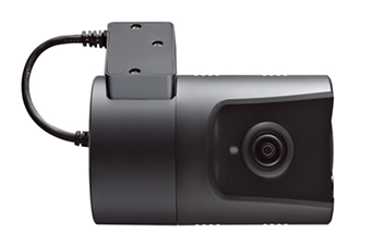 VMC1 VUEconnected Range Video Telematics Camera
