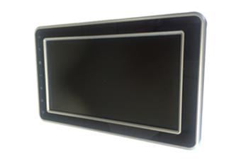 HSCM7 7 Inch LCD Monitor