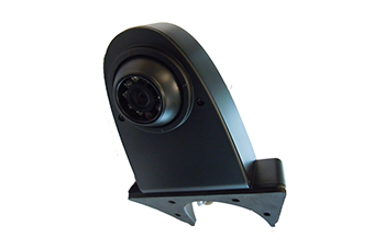 HSROOFMOUNT Roof Mount Camera