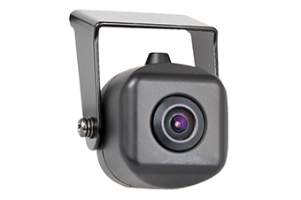 VMCFFHD High Definition Forward Camera