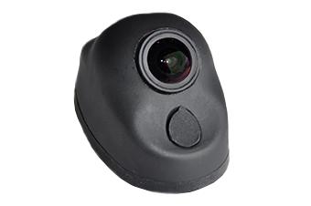 VMCSIDE VUE Side Camera 2