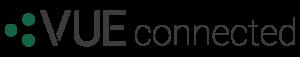 VUEconnected logo