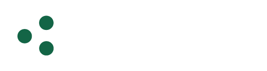 VUEhub Logo - A complete fleet management solution