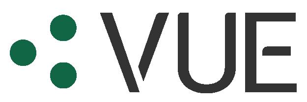 VUEgroup logo: Video Telematics - Your Fleet Risk Management Partner