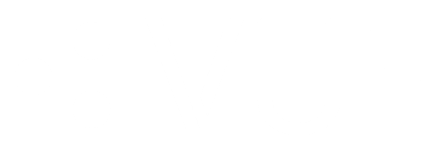 VUE group