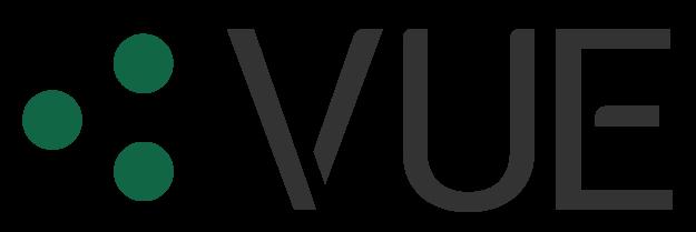 VUE - Your Fleet Risk Management Partner