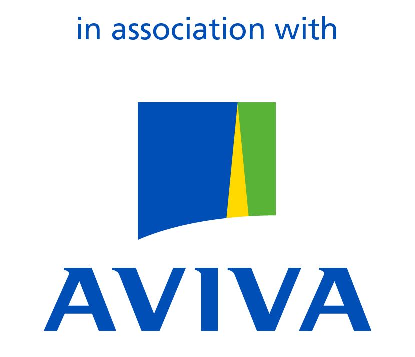 Aviva Specialist Partner - Video Telematics