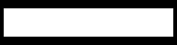 logos_VUEcloud_white