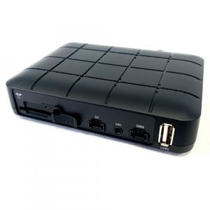 VMC4 Video Telematics Recorder