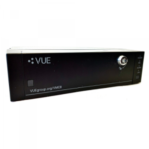 VMC8 Video Telematics Recorder